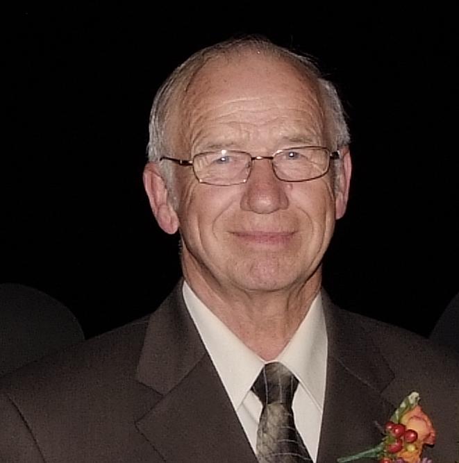 Maurice Halde, ancien copropriétaire de Carrière d'Acton Vale, a rendu l'âme récemment, à l'âge de 80 ans. (photo Pierrette Dalpé Maître Photographe)