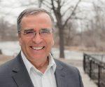 Jacques Tétreault veut un Québec plus vert et en santé