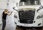 Projet de 2,5 M $ de Transport Petit à Sainte-Hélène