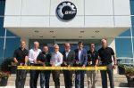 BRP inaugure une installation manufacturière modernisée à Valcourt
