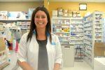La pharmacie Brunet change de bannière pour Jean Coutu