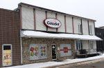La Pâtisserie Gaudet garde confiance à l'avenir