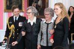 Les soeurs Wurtele deviennent membres de l'Ordre du Canada