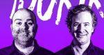 Comment rire de la mort selon Laurent Paquin et Simon Boudreault