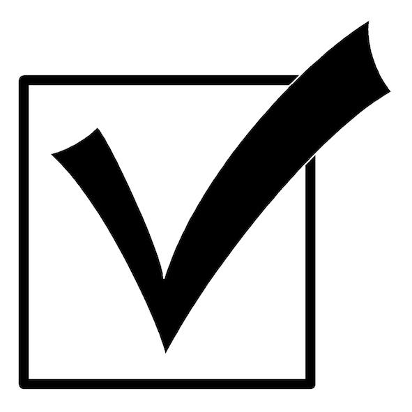 Plusieurs candidats déjà confirmés dans Saint-Hyacinthe-Bagot