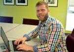 Kevin Bombardier fier du chemin parcouru par Valcourt 2030