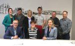 Acton Vale renouvelle sa convention collective avec ses employés syndiqués