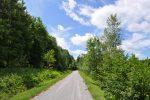 La piste cyclable La Campagnarde ouverte pour la saison estivale