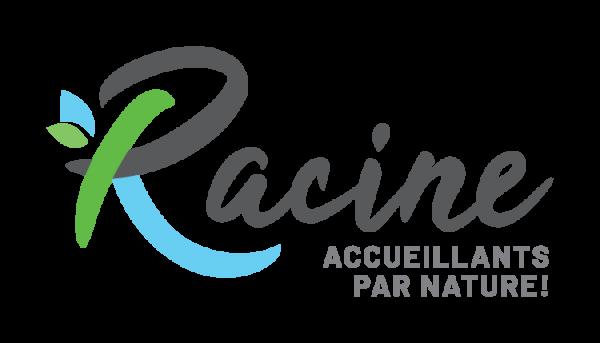 Gel de la taxe foncière à Racine