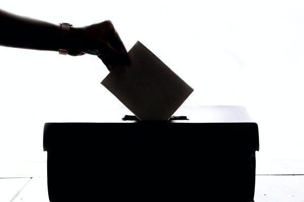 Des candidats convaincus dans Saint-Hyacinthe-Bagot